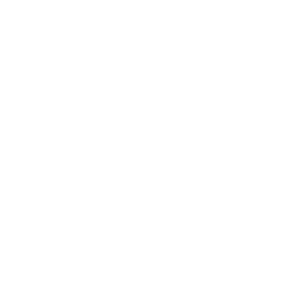 PSI Chartered Member 2021